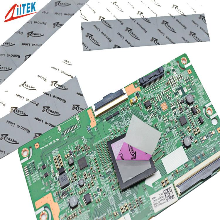 导热相变化TIC800A - 副本