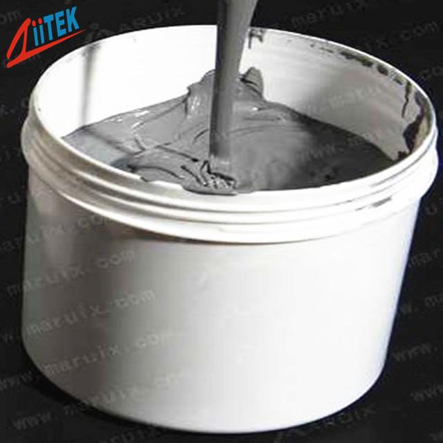 TIG780-25导热硅脂 gray (2)