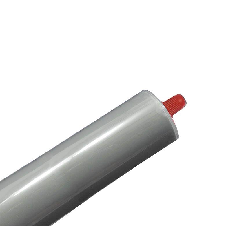 导热硅脂可以有效解决电机驱动器的散热困扰
