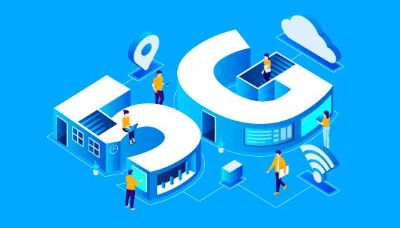 5G应用案例