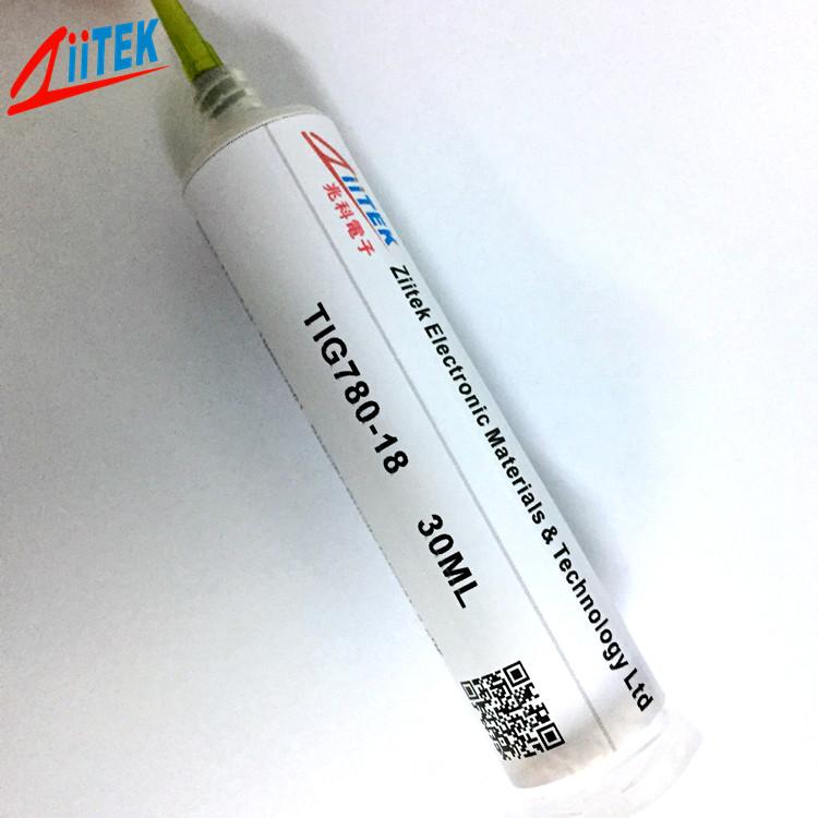 TIG780-18-1