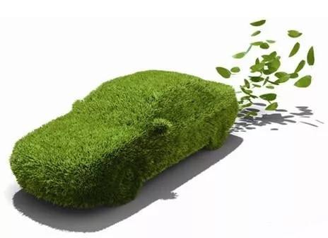 新能源动力电池热管理,你不得不知