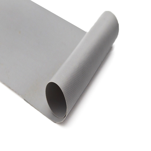 TIS800|导热绝缘片|导热矽胶布