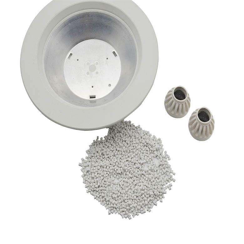 TCP™200-50-02A 导热塑料