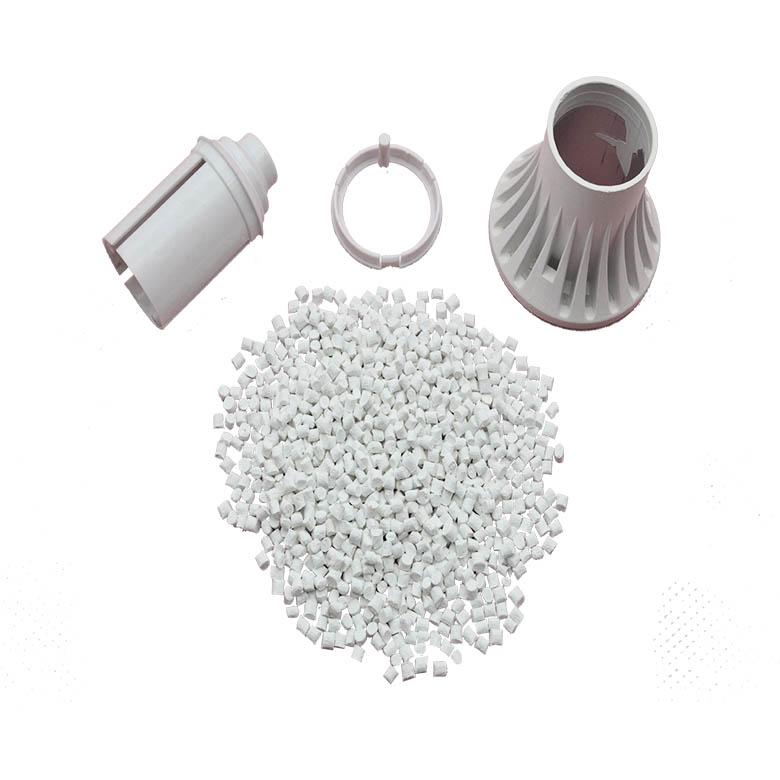 TCP™200-18-06A 导热塑料