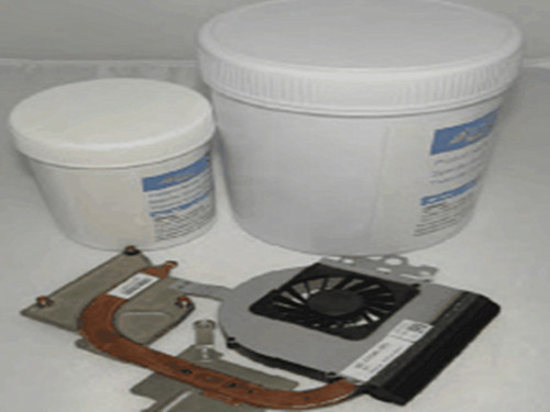 TIE™380-25单组份环氧树脂粘著剂