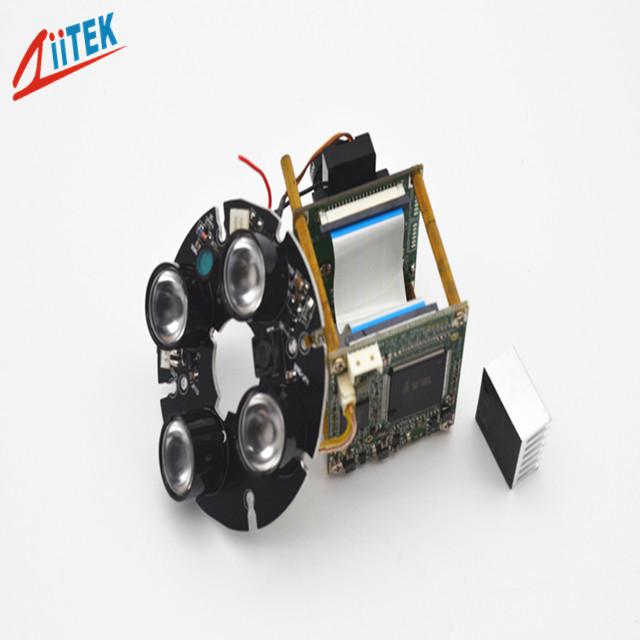 TIC800G (1)