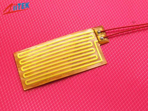 Kheat PI发热膜| 加热膜