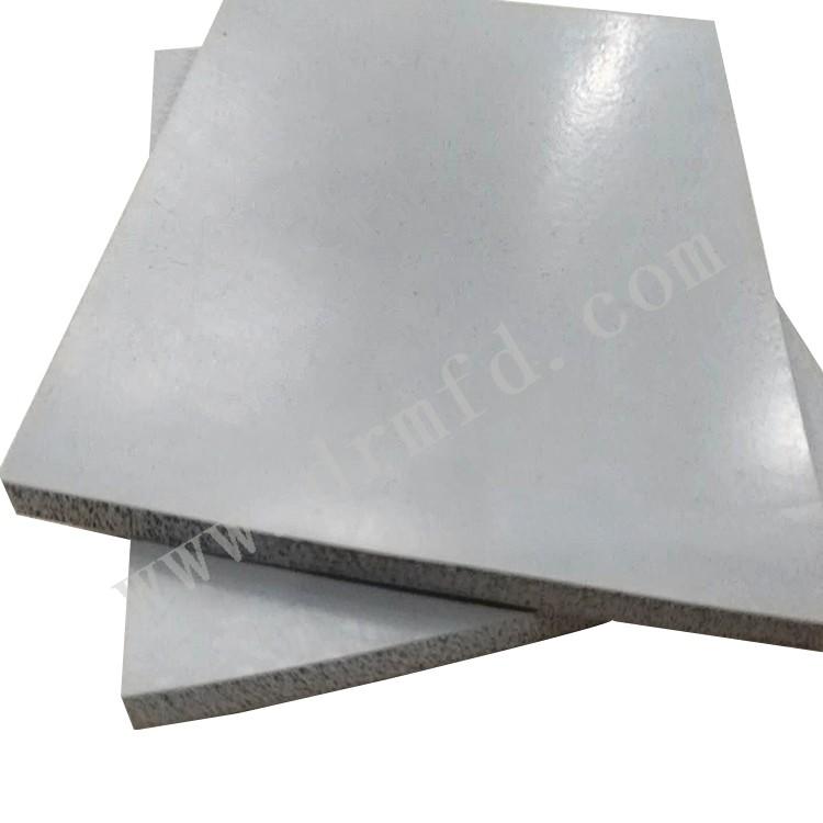 导热硅胶密封垫