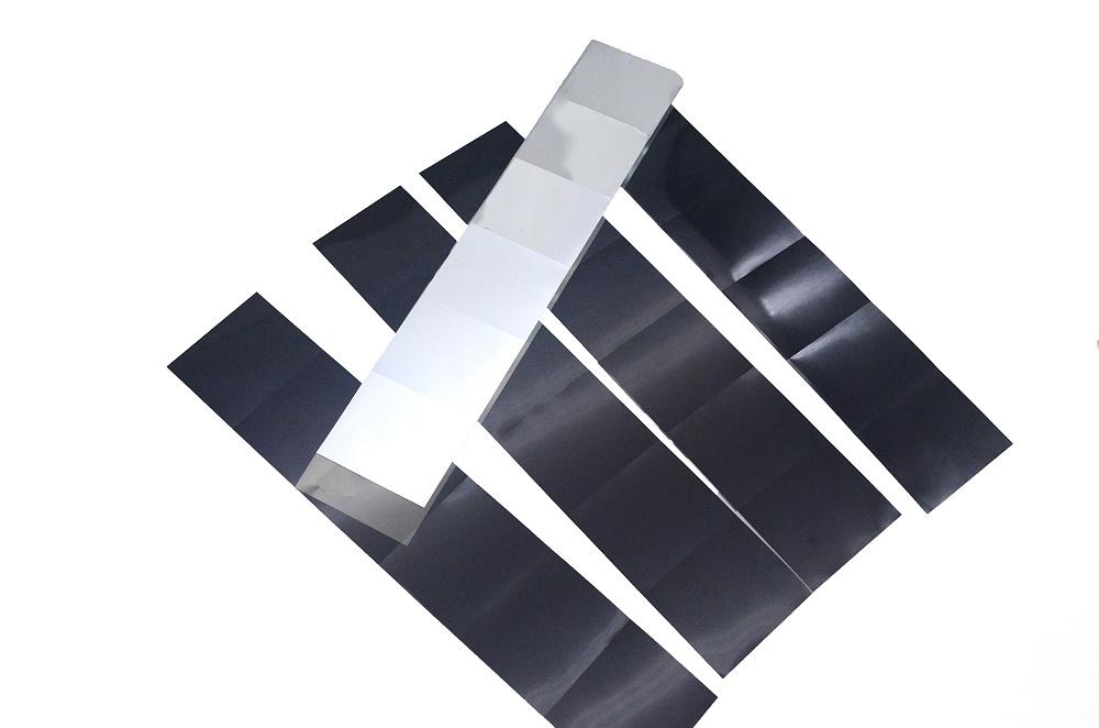 TIR™930-A系列 吸波材料