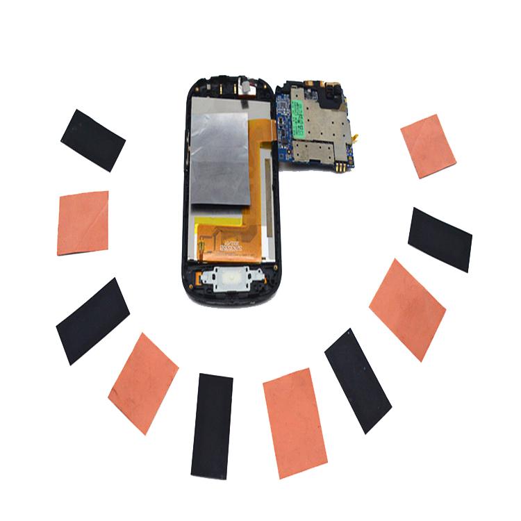 手机散热技术的揭秘,你真的知道吗?