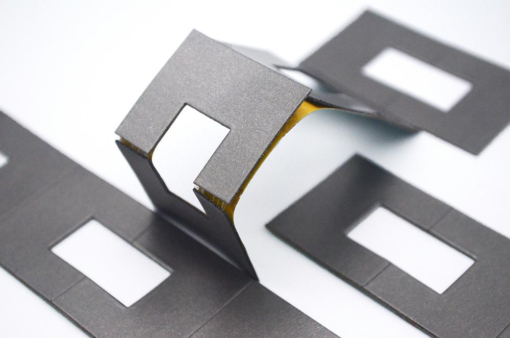 TIR™9200-A系列 吸波材料