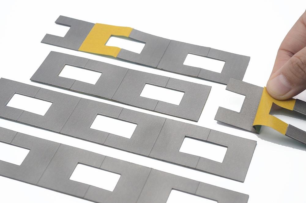 TIR™9110-A系列 吸波材料