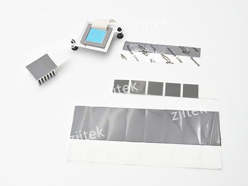 TIC™800A系列导热相变化材料