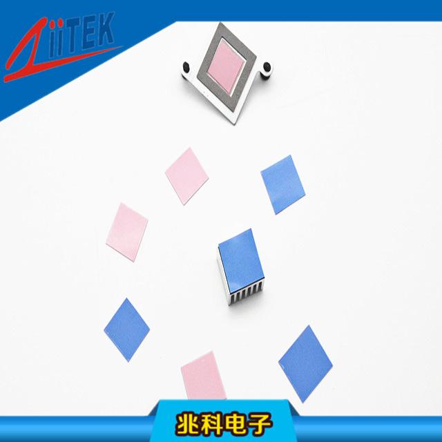 TIC™800P系列导热相变化材料