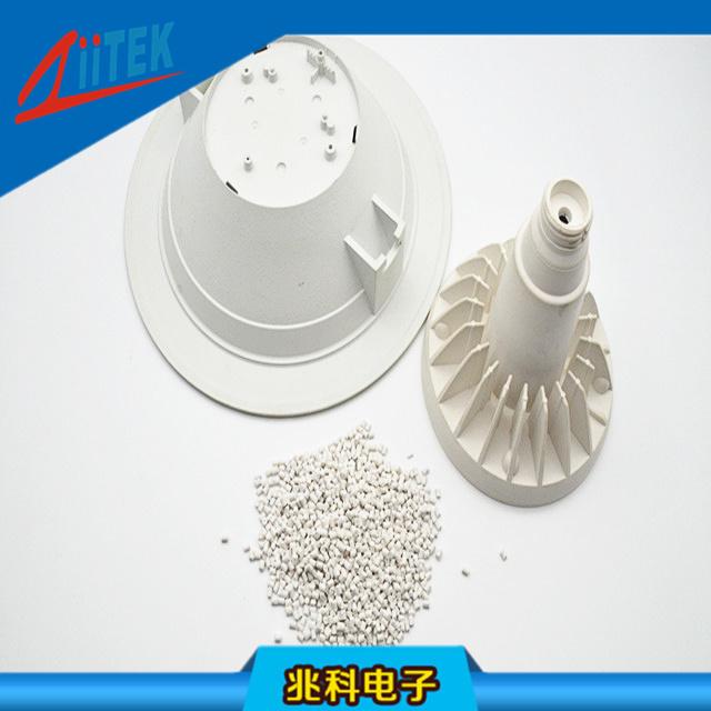 TCP™300PS-09-06A导热塑料