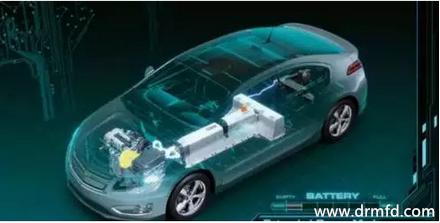 电池热管理中液冷液体泄露导热绝缘硅胶挤出材料的重要性