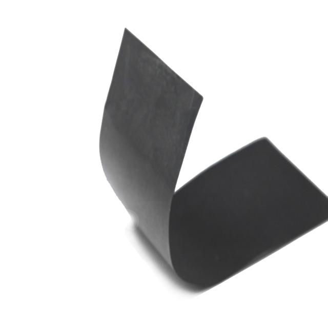 TIR™300C纳米碳镀层复合铜箔