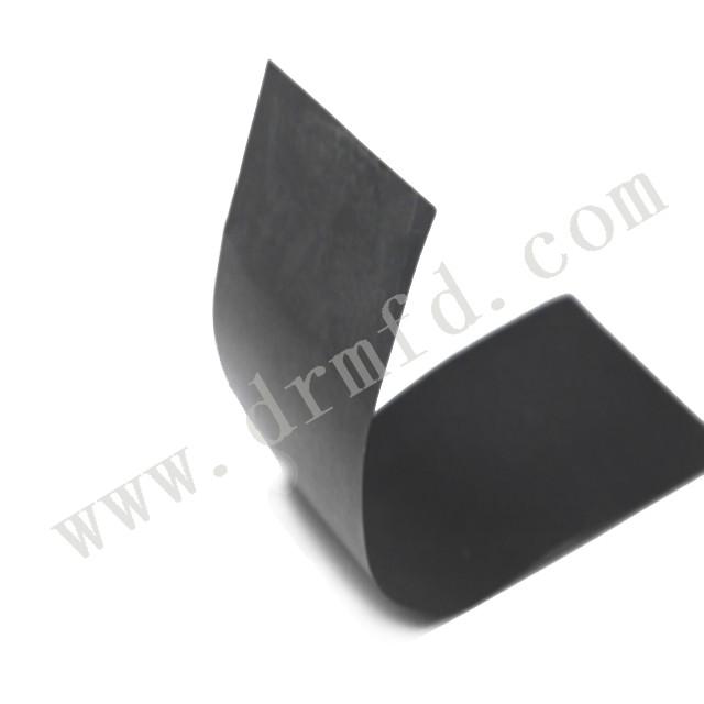 TIR300CU纳米碳涂层复合铜箔