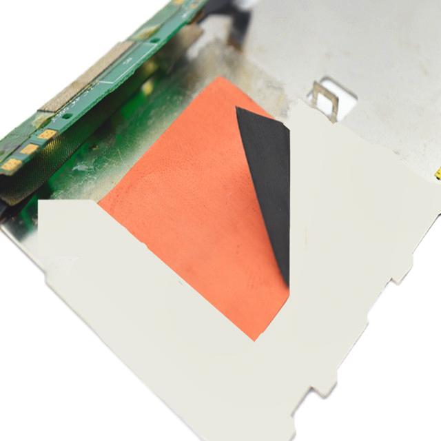 TIR™200CU纳米碳涂层复合铜箔