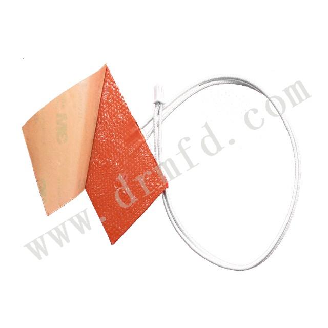 硅胶发热片1(大图) (1)