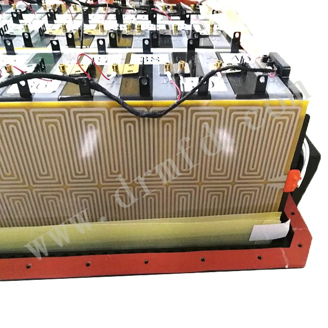 环氧加热板(大图) (1)