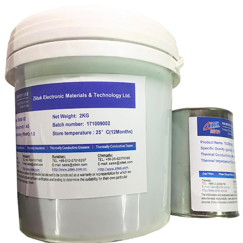 TIG™780-38导热膏|导热硅脂