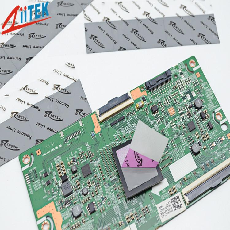 TIC800A (2)