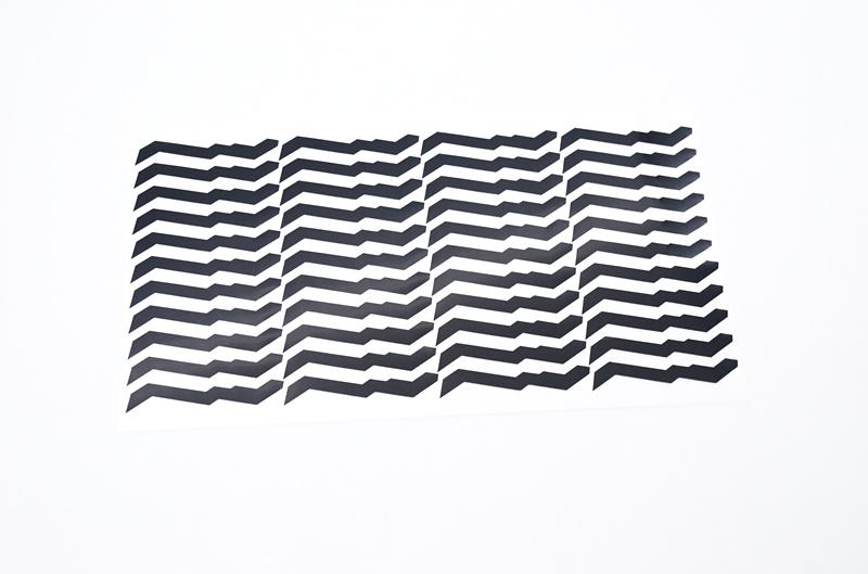 930-03吸波1