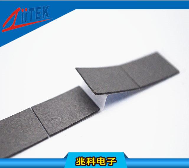 TIF™900B-10系列导热吸波材料