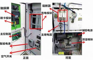 这个夏天,如何解决充电桩模块散热问题?