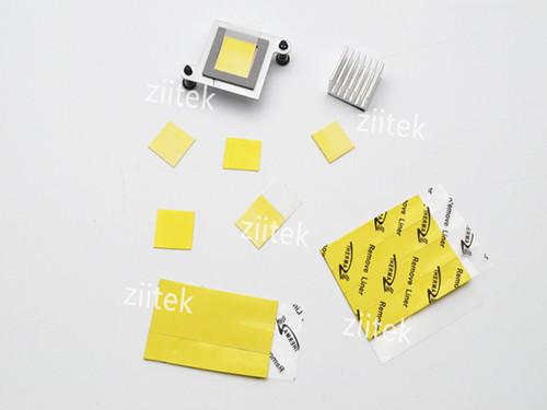 TIC™800Y系列导热相变化材料