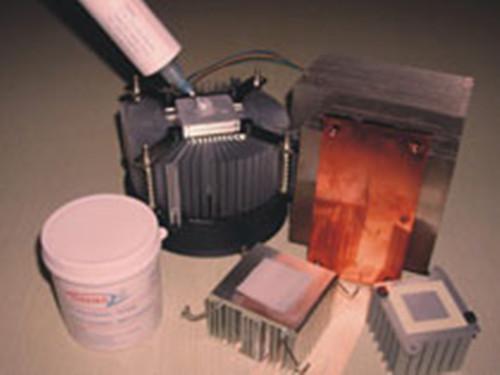 TIG™780-25导热膏|导热硅脂