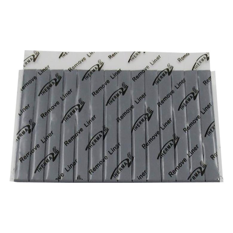 TIF300系列导热硅胶 导热矽胶