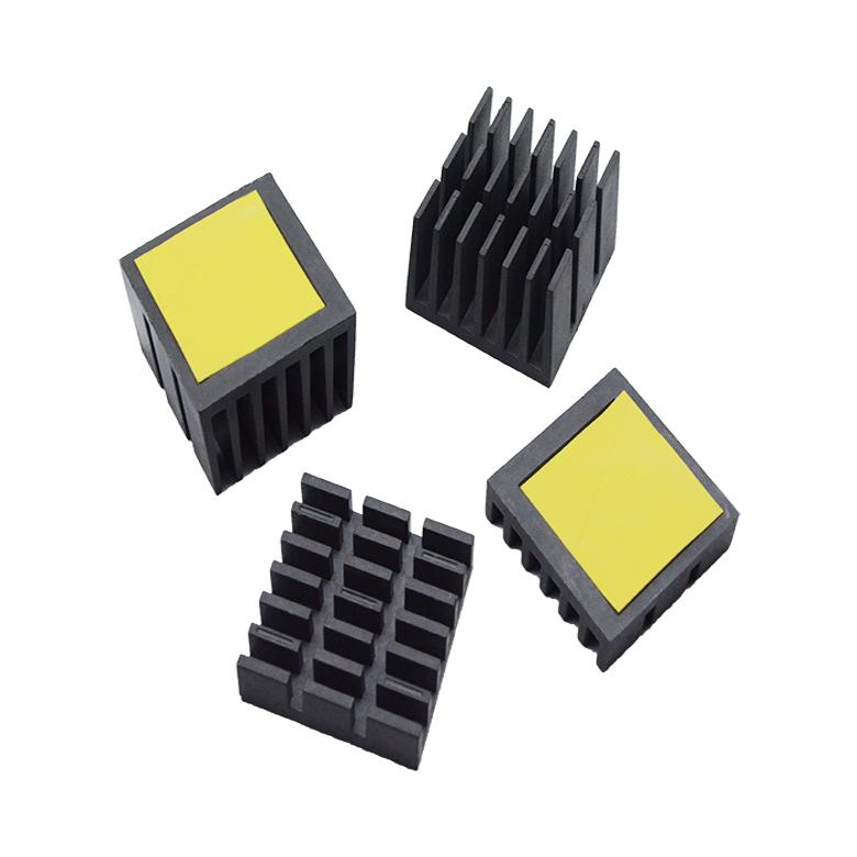 TIF400系列导热硅胶|导热矽胶