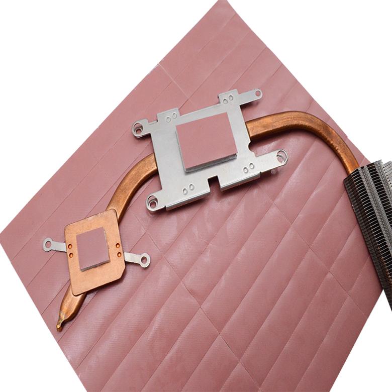 TIF200系列导热硅胶|导热矽胶