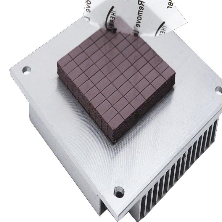 TIF600G系列导热硅胶 导热矽胶