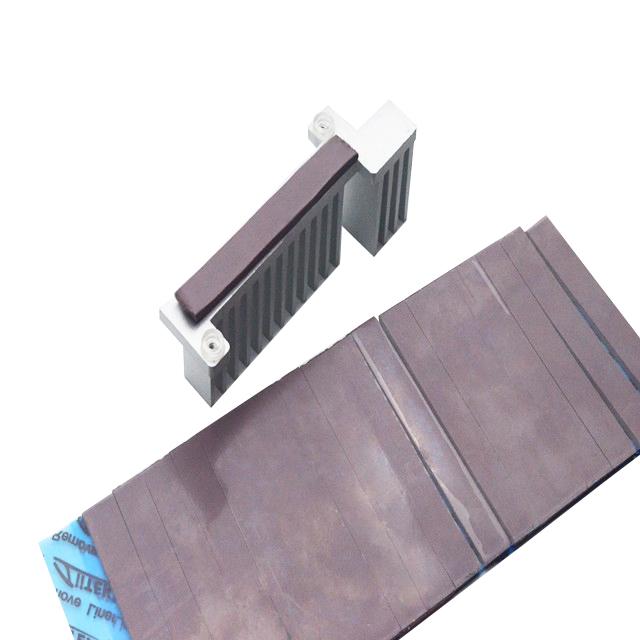 TIF600P系列导热硅胶|导热矽胶