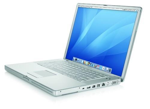 笔记本电脑散热问题,兆科帮您来解决。