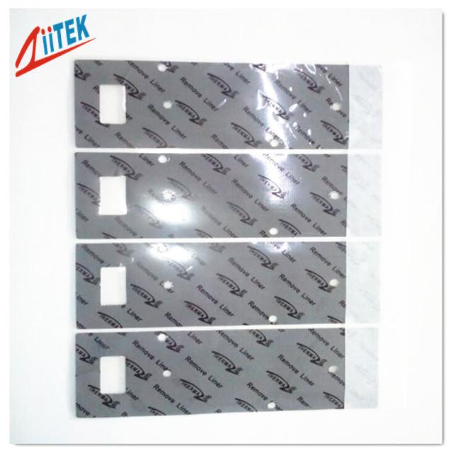 TIF300导热硅胶片