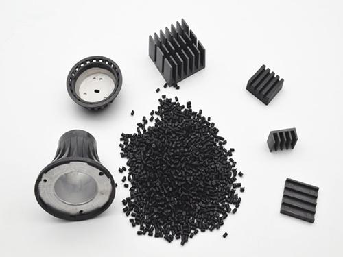 TCP™300PS-09-02A导热塑料