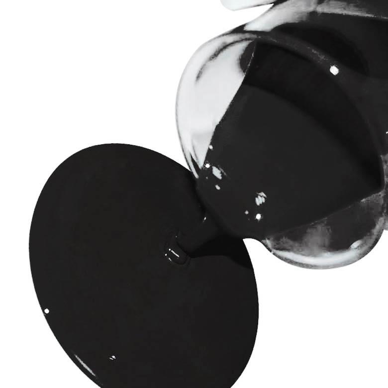 TIE™280-25AB双组份环氧树脂灌封胶