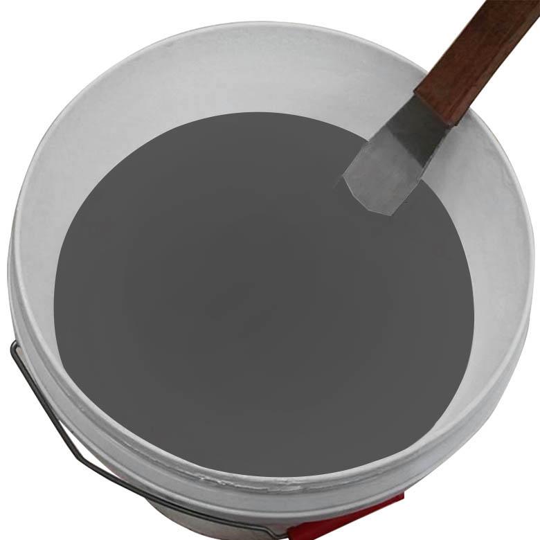 灰色导热灌封胶.....