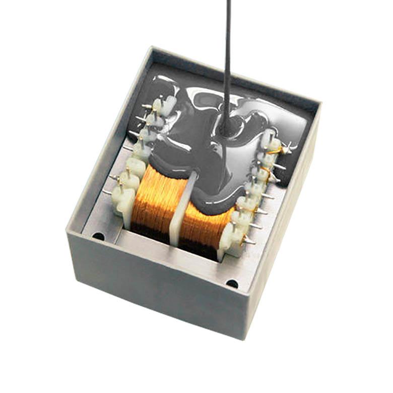 TIE™380-45单组份环氧树脂粘著剂