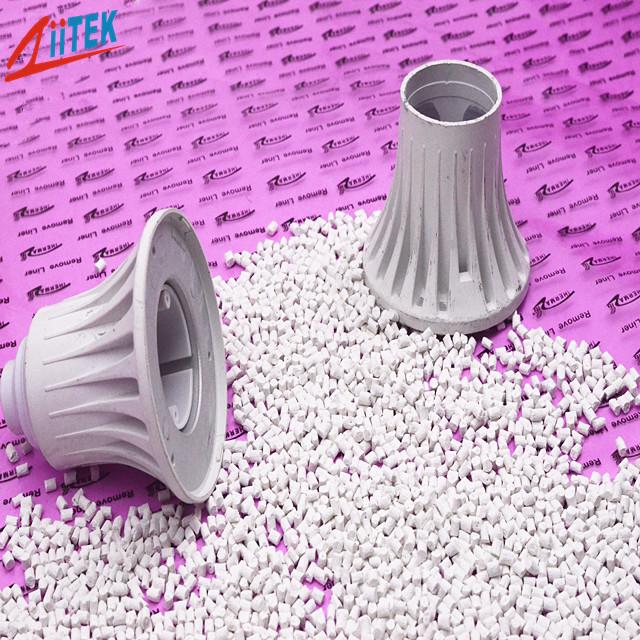 导热工程塑料
