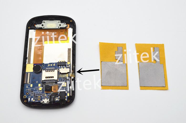 手机散热为什么导热石墨一直为优选?