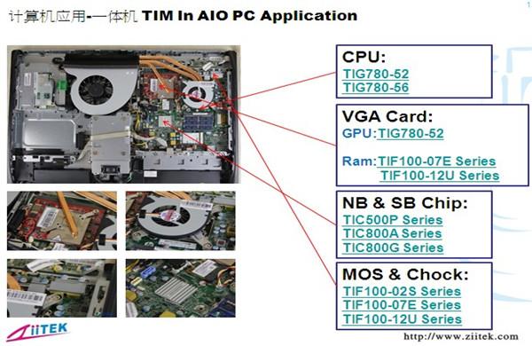 计算机硬件应用-一体机_副本大