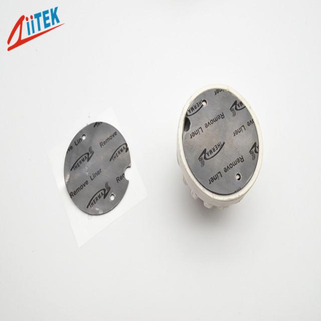 TIF800导热硅胶片 (1)