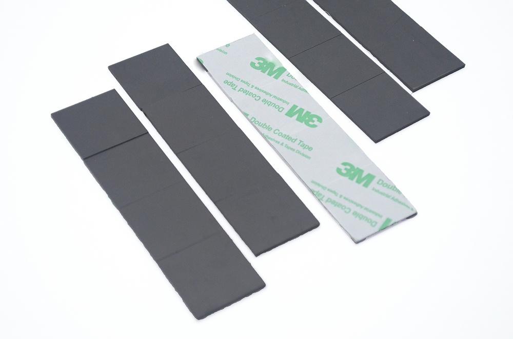 TIR™HC 高频吸波材料